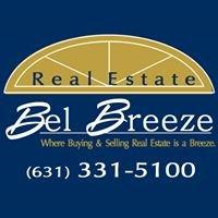 Bel Breeze Real Estate