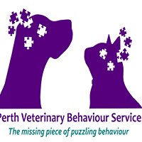 Perth Veterinary Behaviour Service