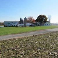 Hougar Farms LLC