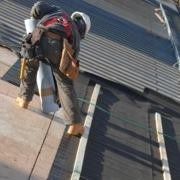 Jack Green Construction