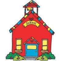 Palmetto Bays Elementary