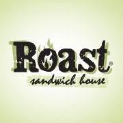 Roast Sandwich House