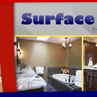 Surface Guardian owned by Keith and Mary Aggas