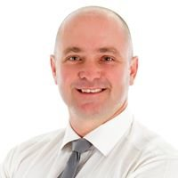 Nico de Wet Real Estate Agent