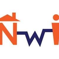NWIRental.com