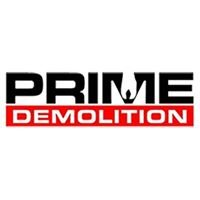 Prime Demolition