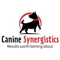 Canine Synergistics