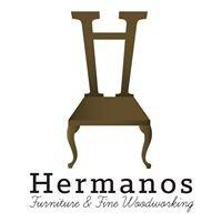 Hermanos Furniture/Tru Craftsman
