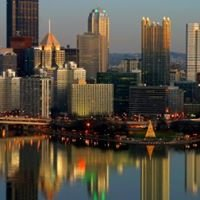 Pittsburgh Realty Network