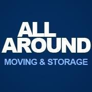 All Around Moving and Storage