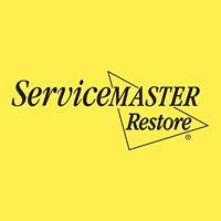 ServiceMaster CRS