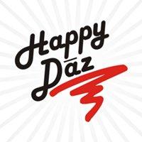 Happy Daz Restaurants