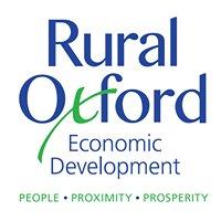 Rural Oxford Economic Development Corporation