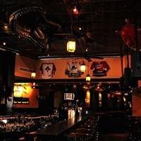 Breakaway Sports Pub