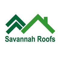 Savannah Roofs