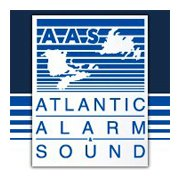 Atlantic Alarm & Sound