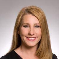 Shara Caballero/Licensed Mortgage Consultant