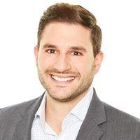 The Greco Team Caliber Home Loans