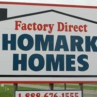 Homark HOMES - New York Mills
