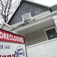 Wayne County Foreclosures