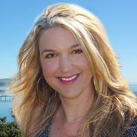 Erin Valovich, First Team Real Estate