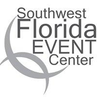 SWFL Event Center