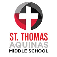 St. Thomas Aquinas Middle School