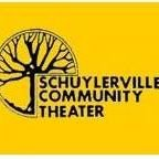 Schuylerville Community Theater