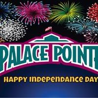Palace Pointe