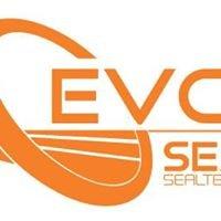 Evco Seals