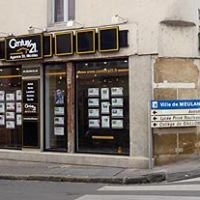 CENTURY 21 Agence St. Nicolas à Meulan