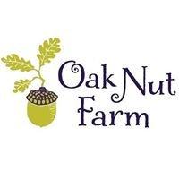 Oak Nut Farm