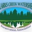 Clarks Creek Watershed Preservation Association
