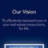 Guadalupe Solis Real Estate