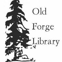 Old Forge Library