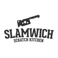 Slamwich Scratch Kitchen