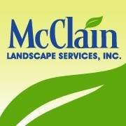 McClain Landscape Services, Inc.
