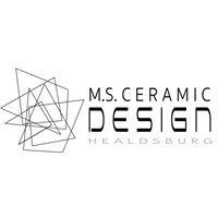 M.S. Ceramic Design