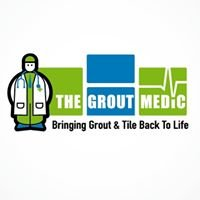 The Grout Medic of DFW