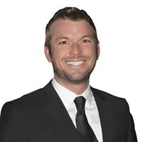 Billy Lampshire, Hummel Real Estate