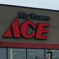 MyTown Ace Hardware