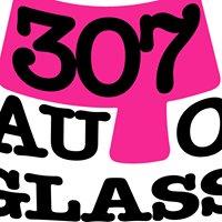 307 Auto Glass