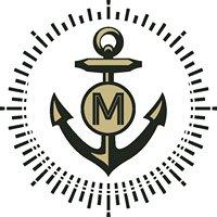 College of Marin Athletics