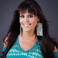 Sheree Cooke - Colorado Realtor