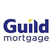 Guild Mortgage Company - Oregon & SW Washington