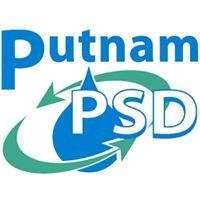 Putnam Public Service District