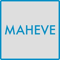Maheve