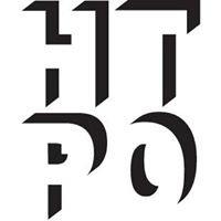 Hansen Thorp Pellinen Olson, Inc. (HTPO)