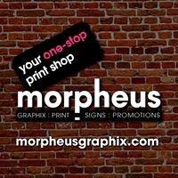 Morpheus Graphix