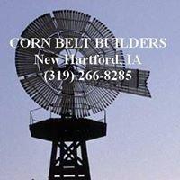 Corn Belt Builders - Amwood Homes